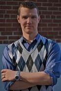 Brandon Tataryn2