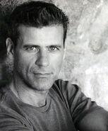 Rob Stewart1