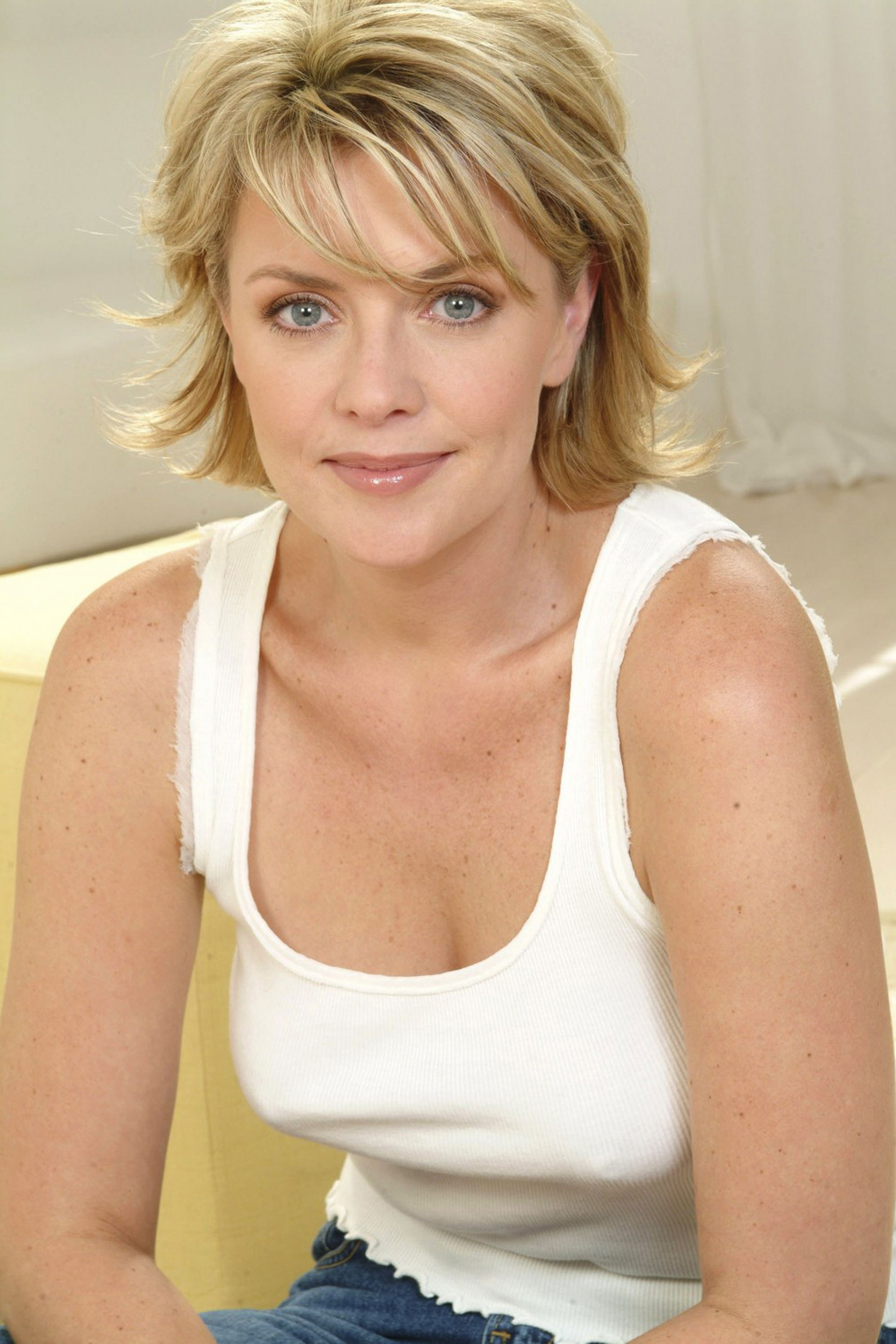 amanda tapping 2016amanda tapping 2016, amanda tapping twitter, amanda tapping imdb, amanda tapping husband, amanda tapping news, amanda tapping supernatural, amanda tapping instagram, amanda tapping stargate, amanda tapping facebook, amanda tapping stuck watch online, amanda tapping and her daughter, amanda tapping 2014, amanda tapping sanctuary, amanda tapping wikipedia