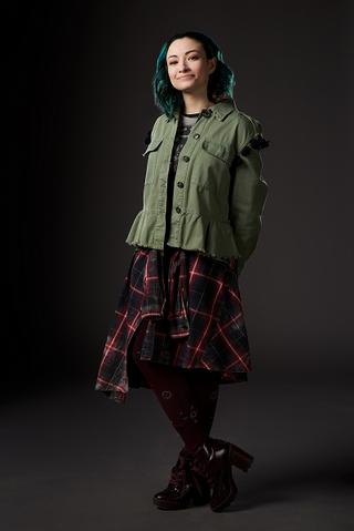 Fichier:Emily Kolburn Season 3 Promotional.png