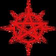 Demon-The-Fallen-02