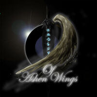 Of Ashen Wings image