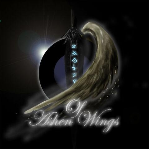 File:Of Ashen Wings image.jpg