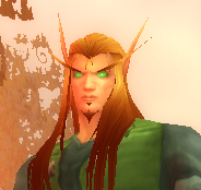 File:Lord T.PNG