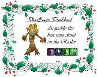 Doczago Treeblood image