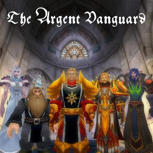 File:The Argent Vanguard image.jpg