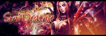 File:House of Sin'Drathir image.jpg