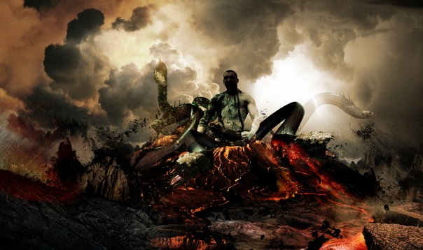 File:Wrath of Typhon.jpg