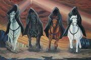 Four-horsemen-apocalypse