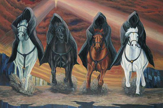 File:Four-horsemen-apocalypse.jpg