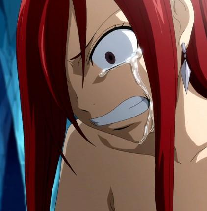 File:Erza's sadness.jpg