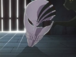 File:Hollow Mask.jpg
