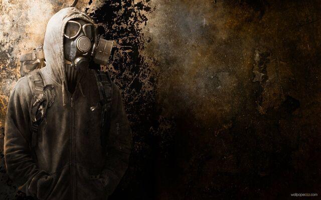 File:Gas-masked-guy.jpg