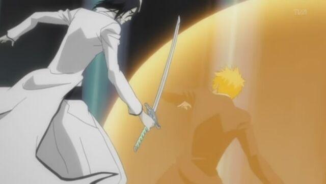File:Orihime defends Ichigo.jpg