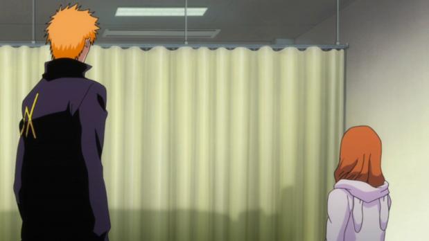 File:Ichigo and Orihime vist Uryu.png