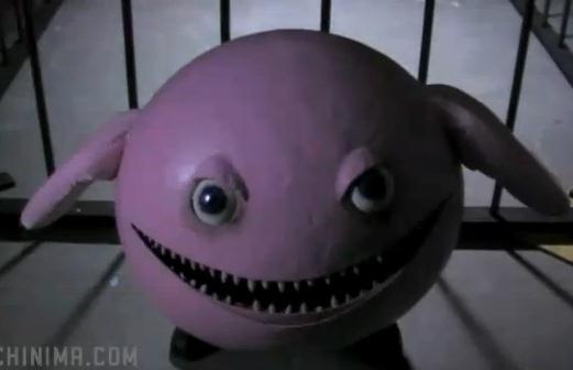 File:Kirby.jpg
