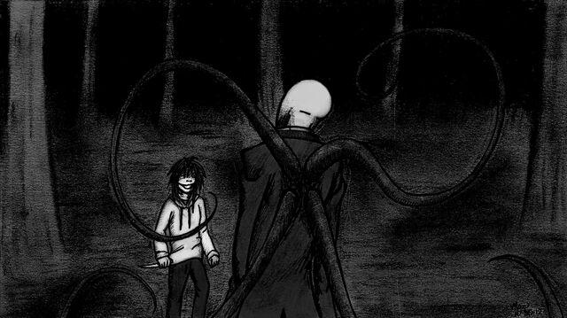 File:Slender-Man-vs-Jeff-the-Killer-the-slender-man-33279461-1121-628.jpg