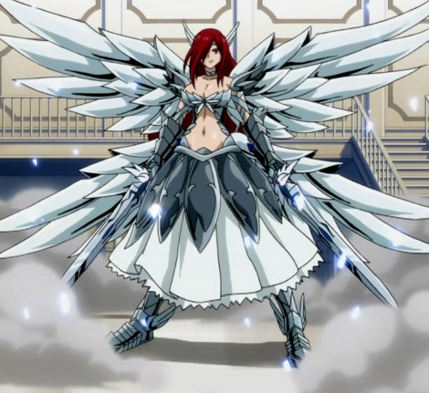 File:Heavens Wheel Armor.jpg
