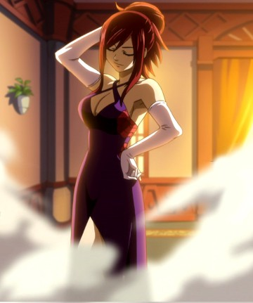 File:Sexy Rose Dress Erza.jpg