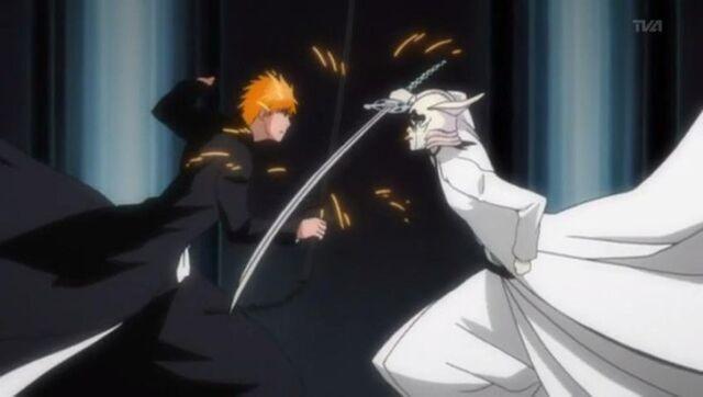 File:Ichigo vs Ulquiorra round 2.jpg