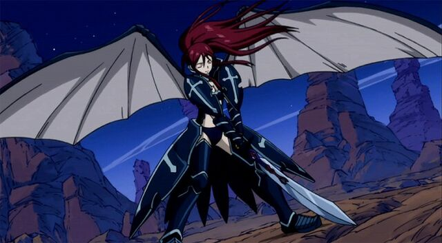 File:Black Wing Armor.jpg