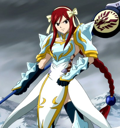 File:Lightning Empress Armor.jpg