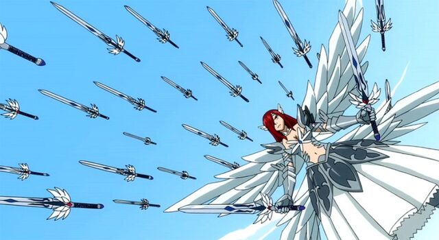 File:Never Piss Erza Off.jpg