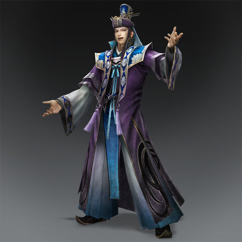 File:Sima Yi.jpg