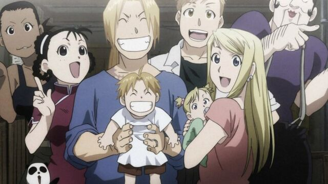 File:New elric family.jpg