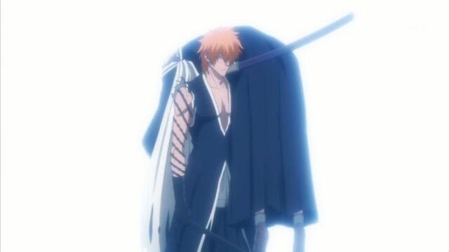 File:Ichigo's arrival in the Real Karakura.jpg