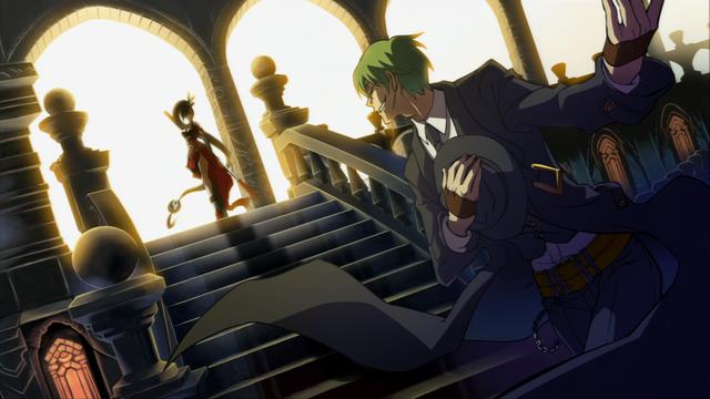 File:Litchi and Hazama.png