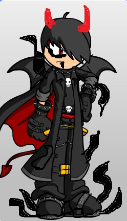 File:Dark Emperor aka LordTerrantos.jpg