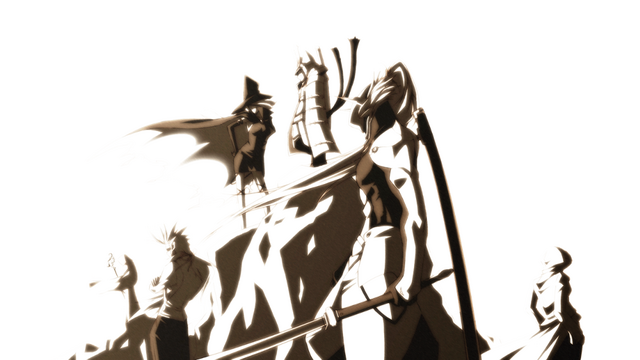File:Six Heroes.png