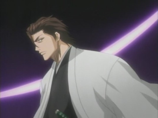 File:Aizen's true nature.jpg
