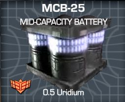 File:Mcb-25.jpg