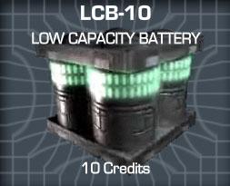 File:Lcb-10.jpg