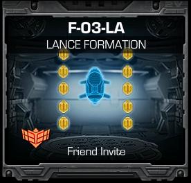F-03-LA
