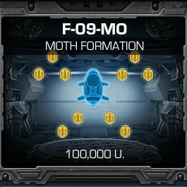F-09-MO