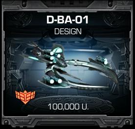 D-BA-01