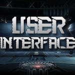 UserInterfaceIcon
