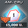 AM-CPU Icon