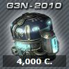 G3N-2010 Icon