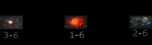 File:X-6.jpg