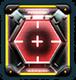 Precision Targeter