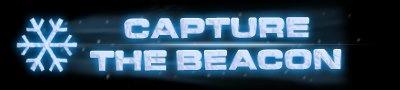 Capturethebeacon