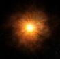 Sun Box