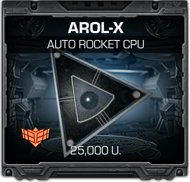 Datei:AROL-X.png