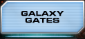 Galaxy gates button
