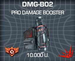 File:Dmg-b02.jpg