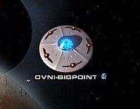 Ovni-bigpoint